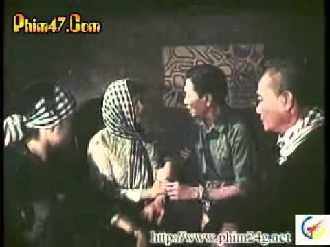 Xem Phim Biệt Động Sài Gòn Tập 3 - (phan 2)
