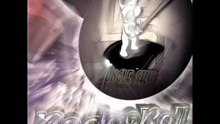 Dj Soul Slinger - God Is A Lobster.flv