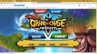 How to Download GC Reborn S5