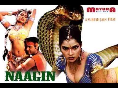 जख्मी नागिन । Hindi Official Trailer-Coming Soon । मयूरा फिल्म्स् । प्रौड्यूसर-डायरेक्टर सुरेश जैन
