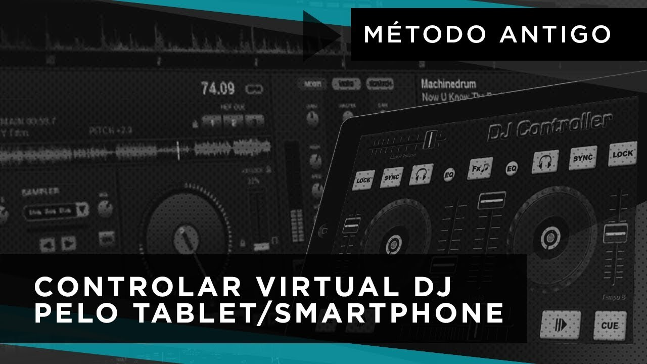 All categories pigirichsw virtual dj remote android download fandeluxe Gallery