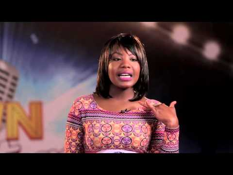 TECNO OWN THE STAGE EPISODE 1