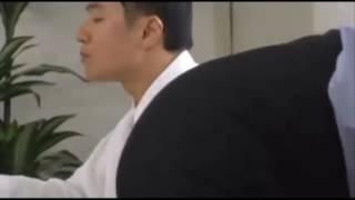 Download Video serketaris cantik di hajar boss... MP3 3GP MP4