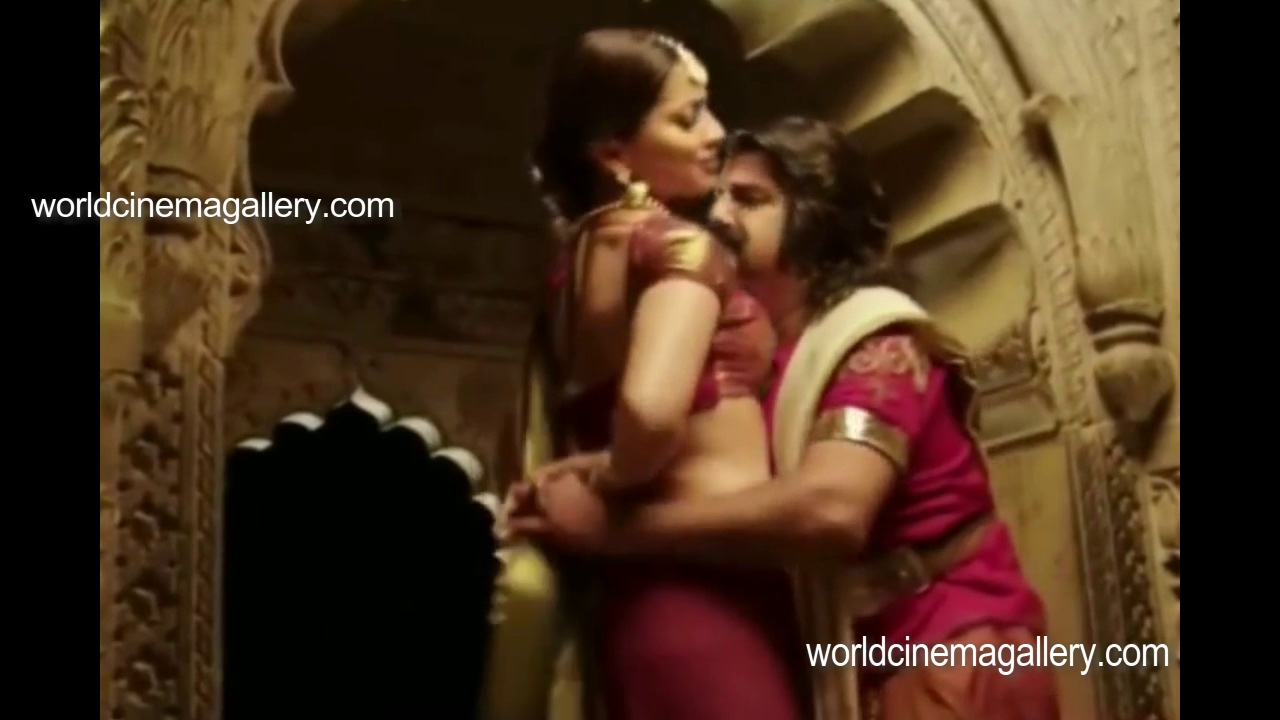 shriya saran hot in saree   youtube