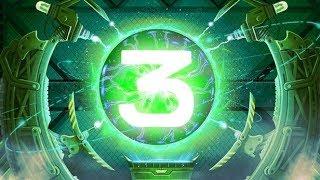 Tanki Online THE GAME DAY 3 ANSWER + EXPLANATION |ТАНКИ ОНЛАЙН ОТВЕТ НА ИГРУ 3 ДЕНЬ l РЕШЕНИЕ!