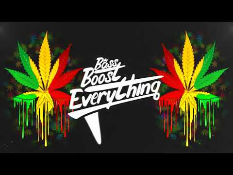 Snoop Dogg - Smoke Weed Everyday (Trap Remix) [Bass Boosted]