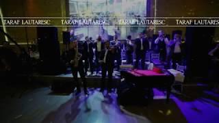 20 minute hore frumoase(moldovenesti) TARAF LAUTARESC