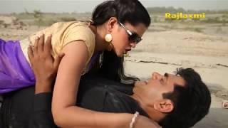 Film trailer || खटारा__ khataara || film trailer || uttar kumar | shruti gautam