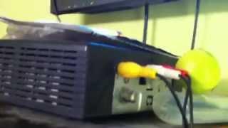 truco : captar señal de tv con un limon/susysitsprods