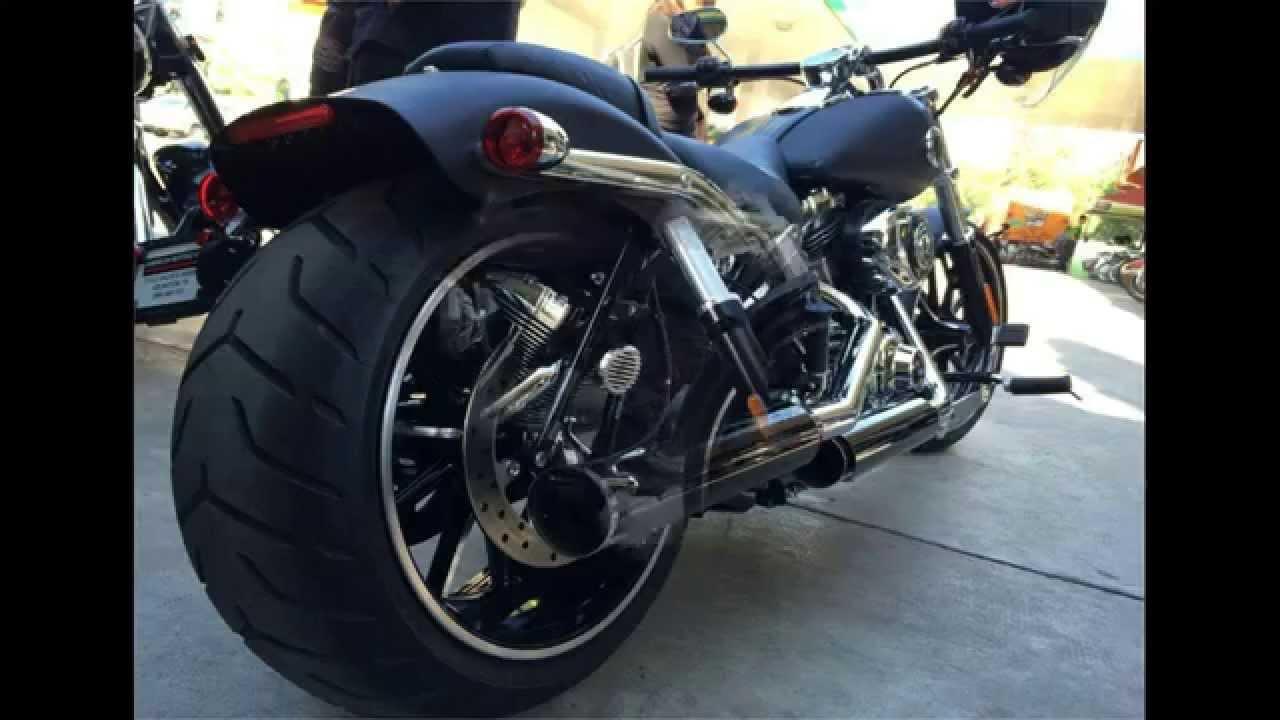 Harley Davidson  Vs Honda Shadow