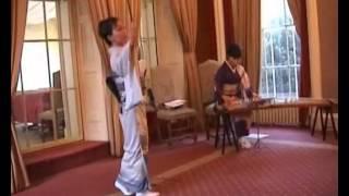 Japanesque - Classical Musicians