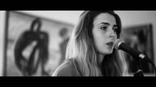 CLN - L'angle des rues (session live) (piano voix)