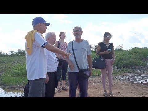 Vicariatos Apostólicos de Requena y San José. Amazonía Peruana
