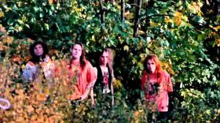 Watch Waltari Same Old Story video