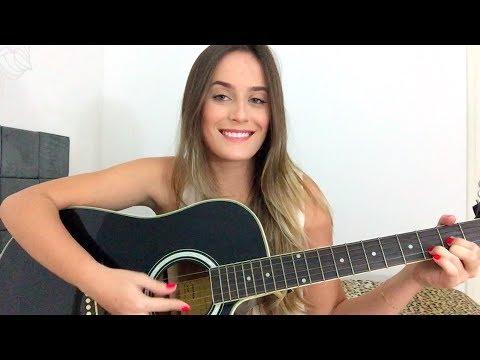 Julia Gama - Vidinha de Balada Henrique e Juliano