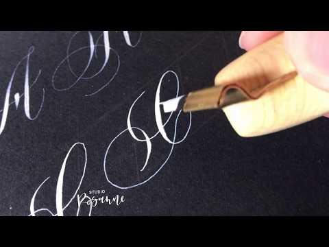 copperplate-kalligrafie-lettervariatie-c---flourishing