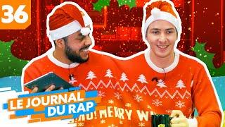 JDR de Noël : On répond à vos conneries ! [FAQ]