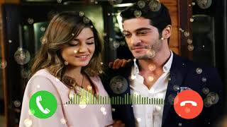 Pyar lafzon mein kahan | Most Romantic Ringtone-2020 | Best Ringtone | Fun World BD