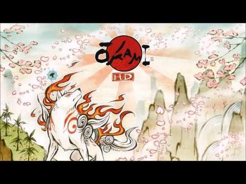 Kushi's Ride - Okami (EXTENDED)