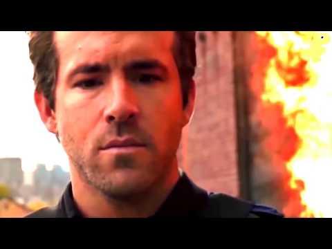 Kẻ Hủy Diệt   Hành Động Mỹ Cực Hay Phim Bom Tấn Chiếu Rạp 2016 2