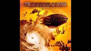 Transatlantic - Overture/Whirlwind + The Wind Blew Them All Away