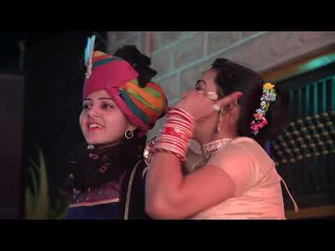 न्यू मारवाड़ी Dj Wedding गीत  रवि बन्ना पर्निजे .. Marwadi  Dj Song Ravi Bannna Parnije