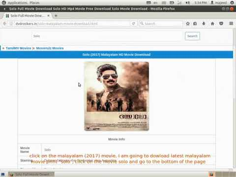 how to download latest and old malayalam...
