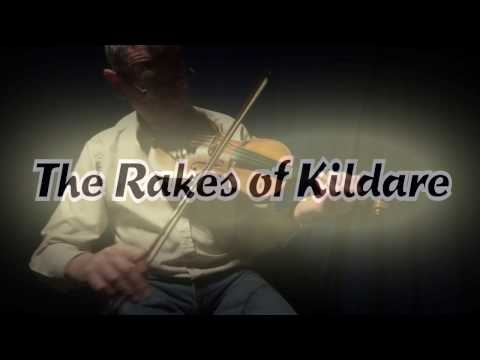 Rakes of Kildare Jig