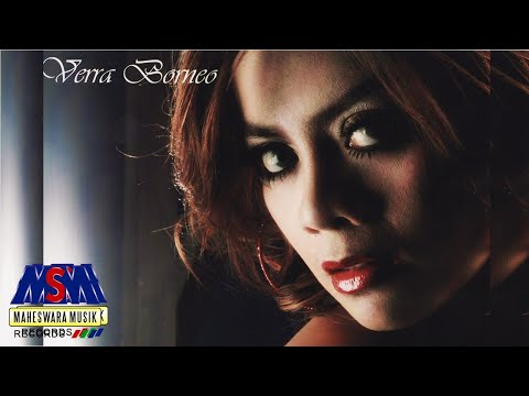 Verra Borneo - Egp [OFFICIAL]