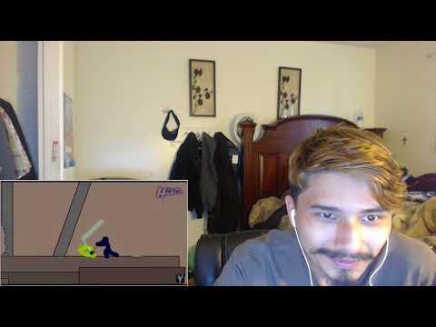 Yoyo Vs FLLFFL REACTION!