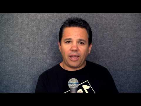 Jason Stevens FULL Interview.mov