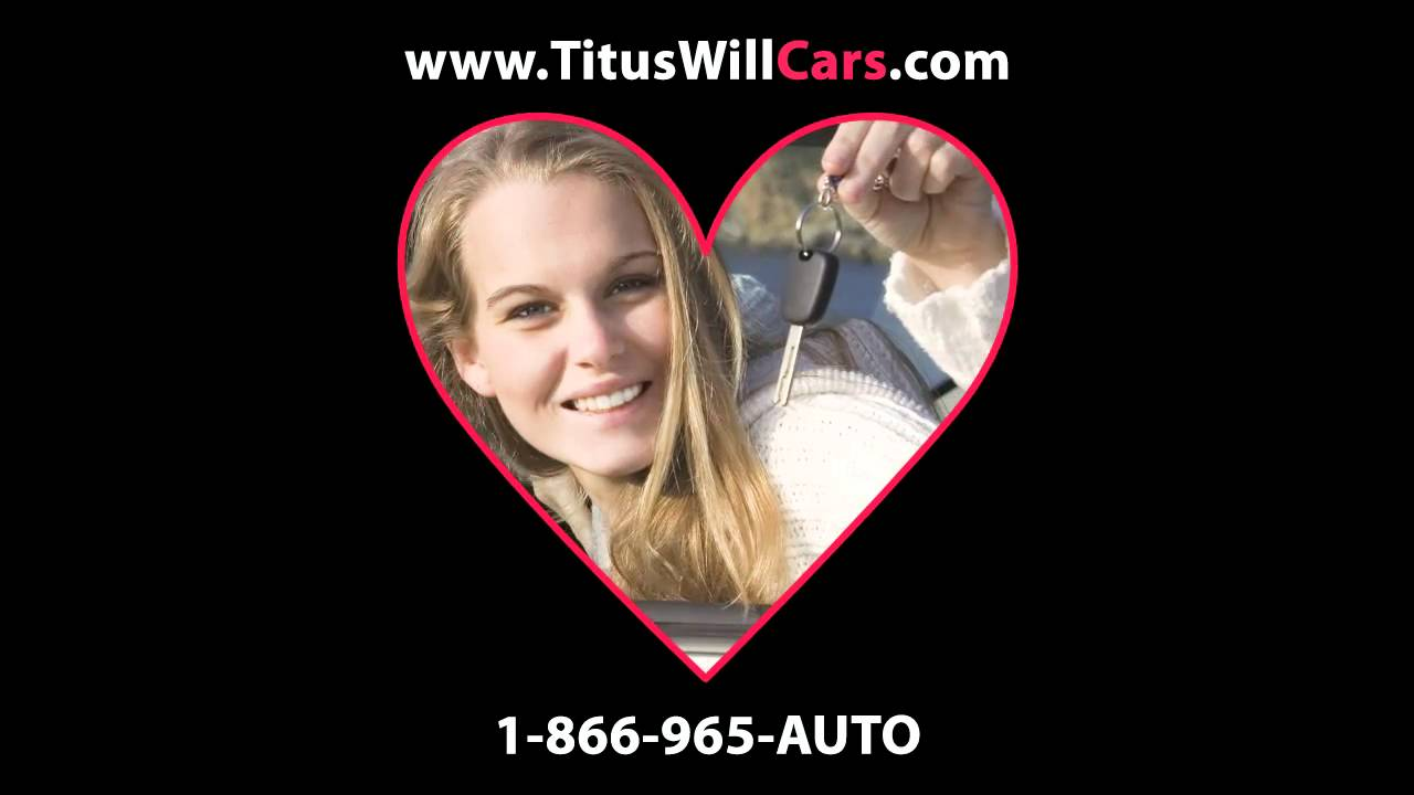 Parkland Chevrolet Is Now Titus Will Chevrolet Tacoma Wa