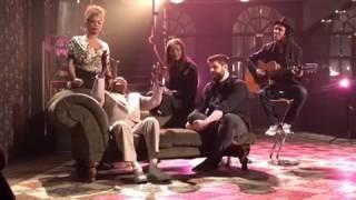 Скачать Calypso Rose Amazing Grace Live Alcaline TV Show On France 2 April 13th 2017