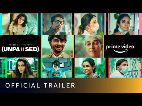 unpaused---official-trailer-|-amazon-original-movie