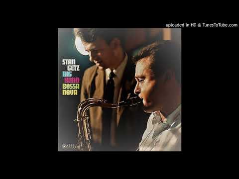 Stan Getz & Gary Mc Farland Orchestra - Melancólico (Melancholy Melody) mp3