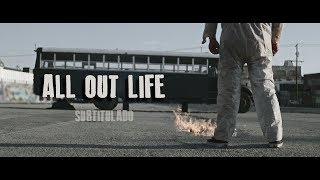 Slipknot - All Out Life (subtitulado) (ING/ESP)