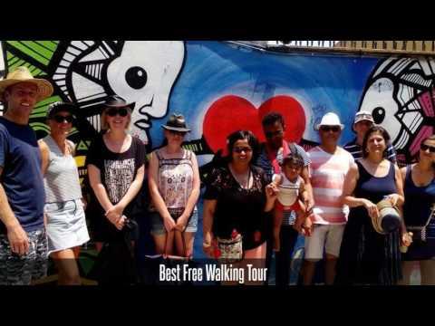 Athens free tour ★ the best free walking tour in Athens Greece ★ www.athens-free-tour.com
