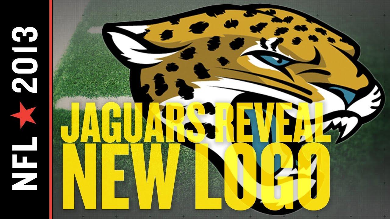 9127161e Uni Watch: The Jacksonville Jaguars Continue to Destroy Themselves ...