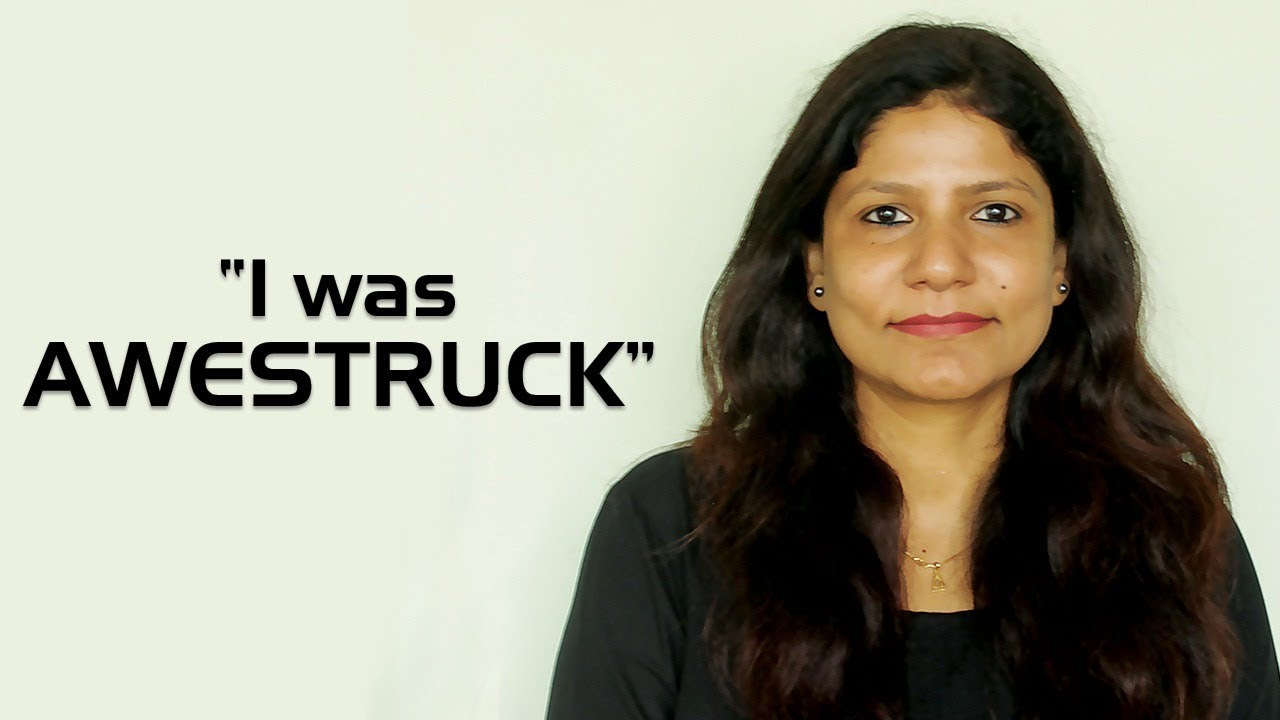 NLP Training Reviews | Sur Jena Roy sharing her experience ...