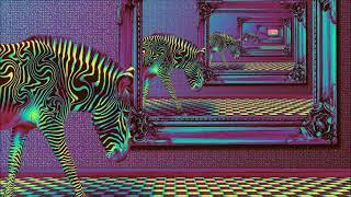 Perpetual Motion A Funk Mix.mp3