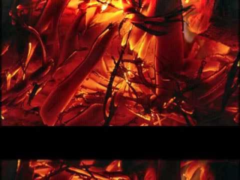E - Type - Set the world on fire