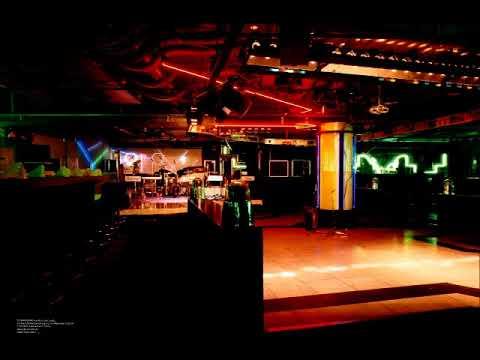 Retro Techno Classics - Sound Of Frankfurt Vol. 2