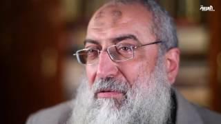 شاهد.. ياسر برهامي: الداخلية المصرية دفعت الدية لأسرة سيد بلال