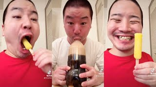 Junya1gou funny video 😂😂😂   JUNYA Best TikTok September 2021 Part 224