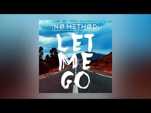 No Method - Let Me Go (Mert Hakan & Ilkay Sencan Remix) [Ultra Music]