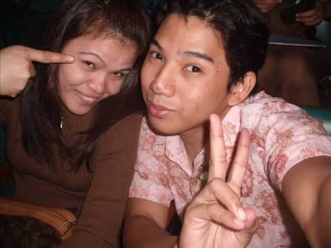 palapag northern samar.wmv