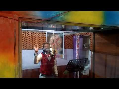 Studio Recording song UMA