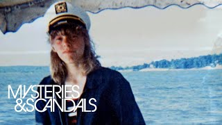 Mysteries & Scandals: Preview - On the Streets at a Young Age (Season 1, Episode 4) | Oxygen