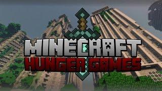 Minecraft Only (Серия 12) соберём 90 подпиcчиков и будет микрофон