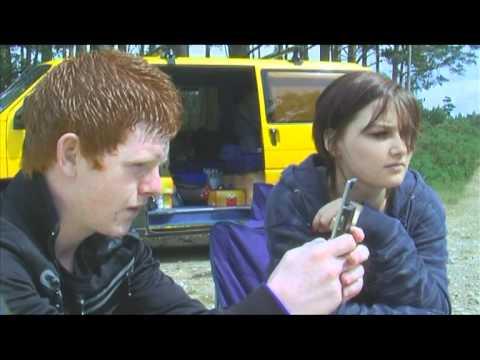 Elgin High School (Drama & Film Making)